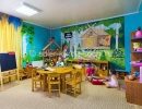 adlerkurort_kids_room_02